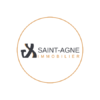Saint-Agne