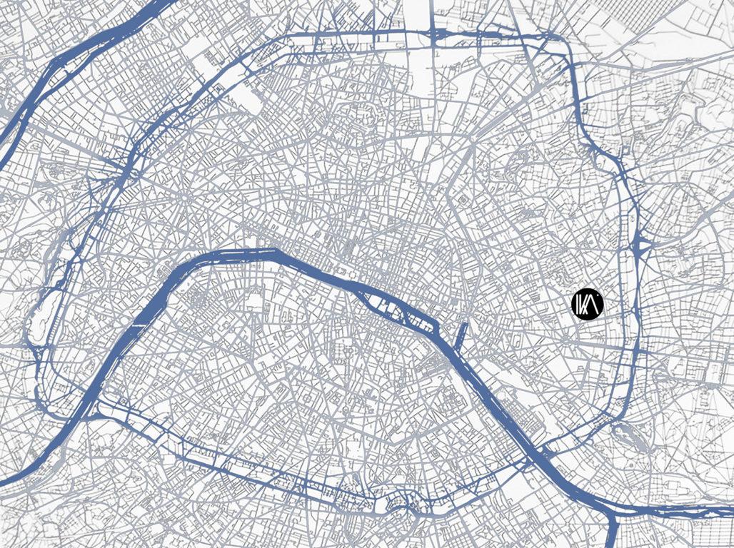 IKA-PARIS-IKA-MAP